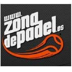 zona-de-padel-coupon-codes