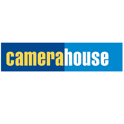 camerahouse-coupon-codes