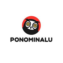 ponominalu-coupon-codes