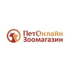 pet-online-ru-coupon-codes