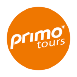 primo-tours-coupon-codes