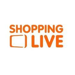 shopping-live-coupon-codes