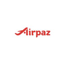 airpaz-coupon-codes
