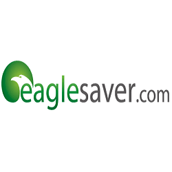 eaglesaver-coupon-codes