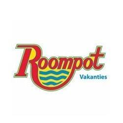 roompotparcs-coupon-codes