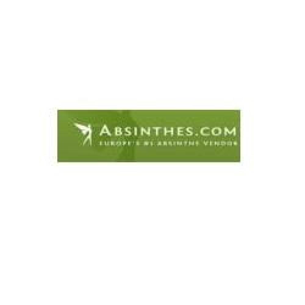 Absinthes