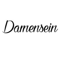 damensein-coupon-codes