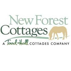 new-forest-cottages-coupon-codes