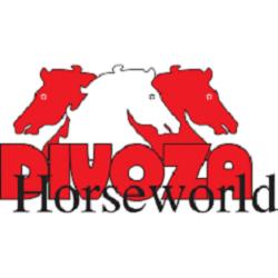 divoza-horseworld-coupon-codes