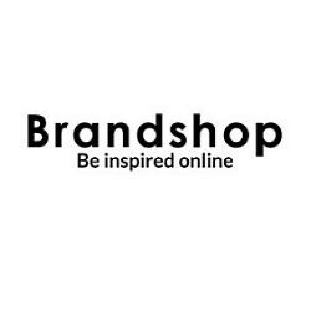 brand-shop-coupon-codes
