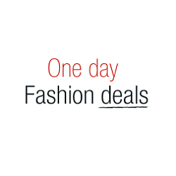 onedayfashiondeals-coupon-codes