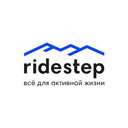 ridestep-coupon-codes