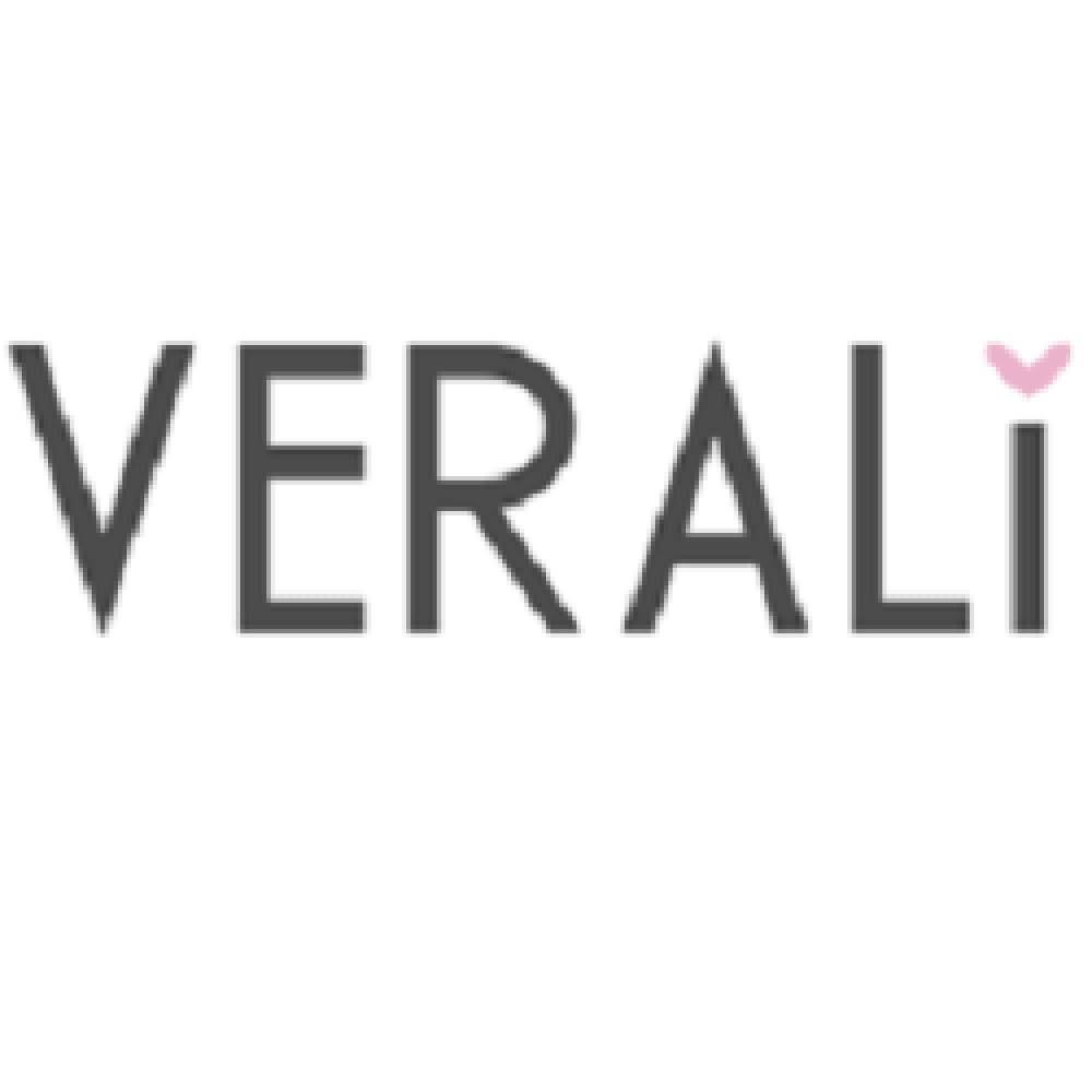 Verali Shoes