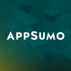 app-sumo-coupon-codes