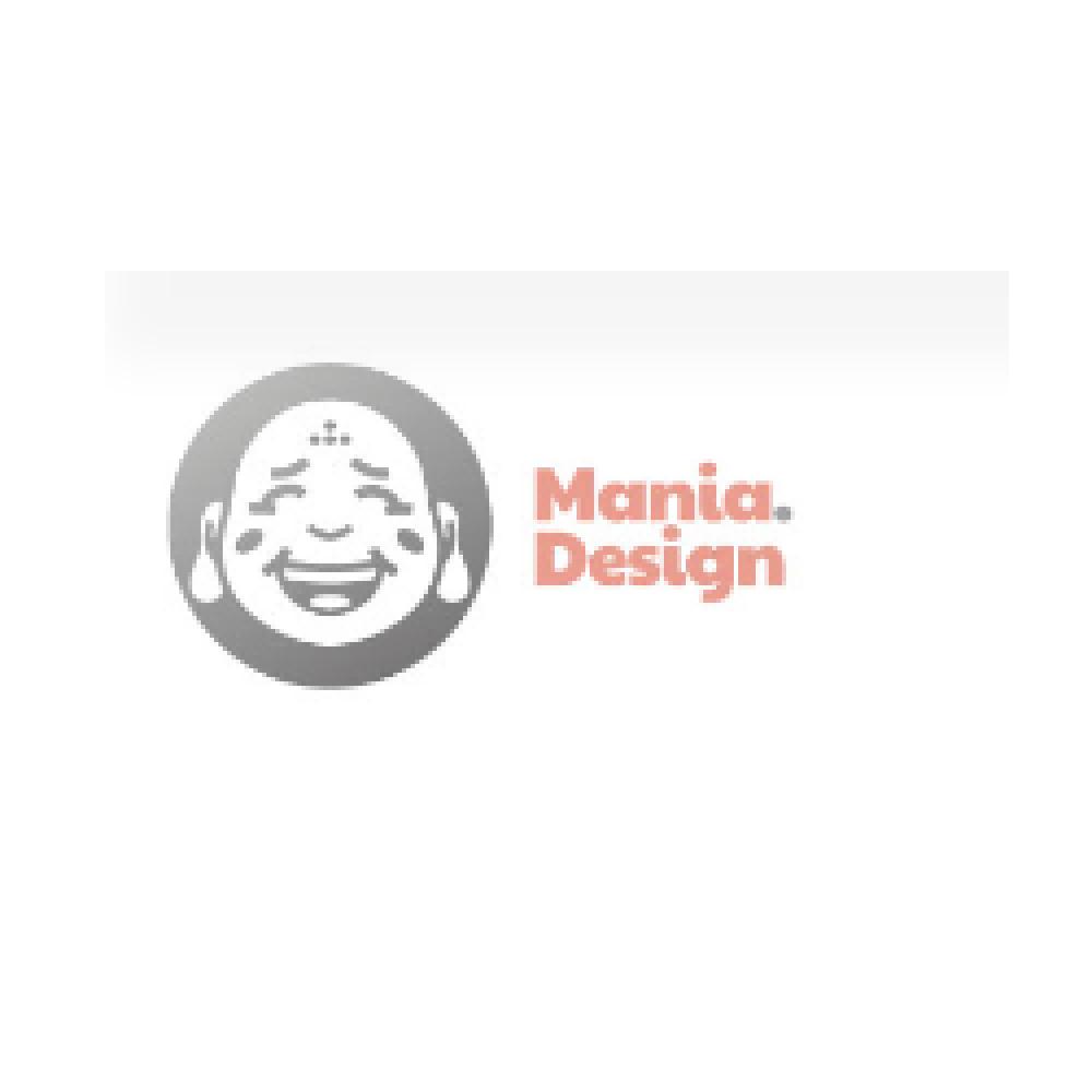 mania-coupon-codes
