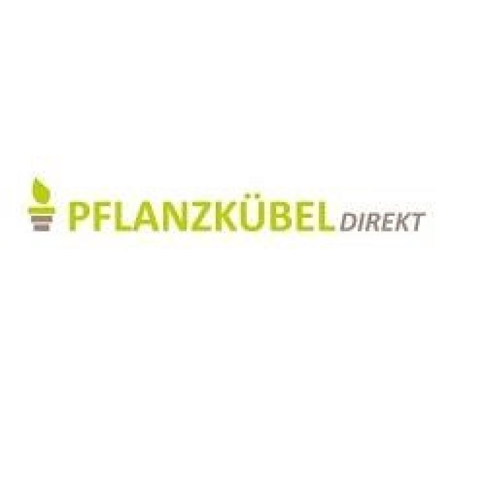 Pflanzkuebel-direkt
