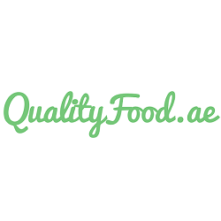 qualityfood-coupon-codes
