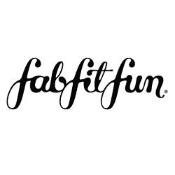 fabfitfun-coupon-codes