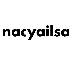 nacyailsa-coupon-codes