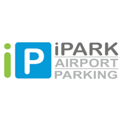 ipark-airport-parking-coupon-codes