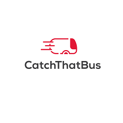 catchthatbus-coupon-codes