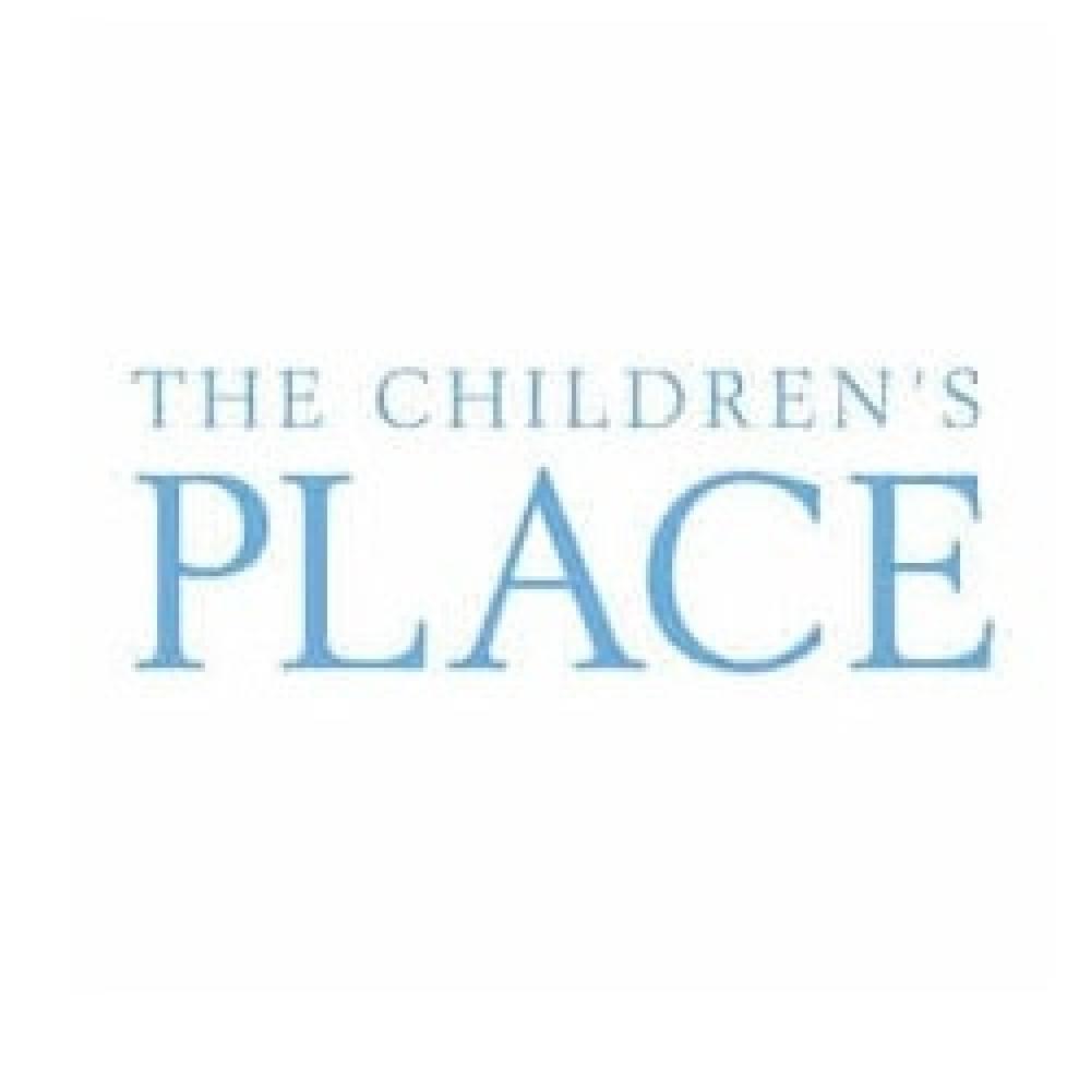 CHILDREN'S PLACE