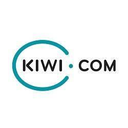 kiwi-coupon-codes