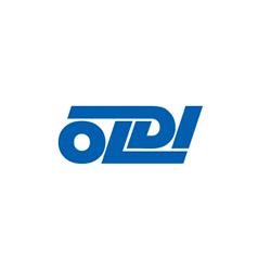 oldi-coupon-codes