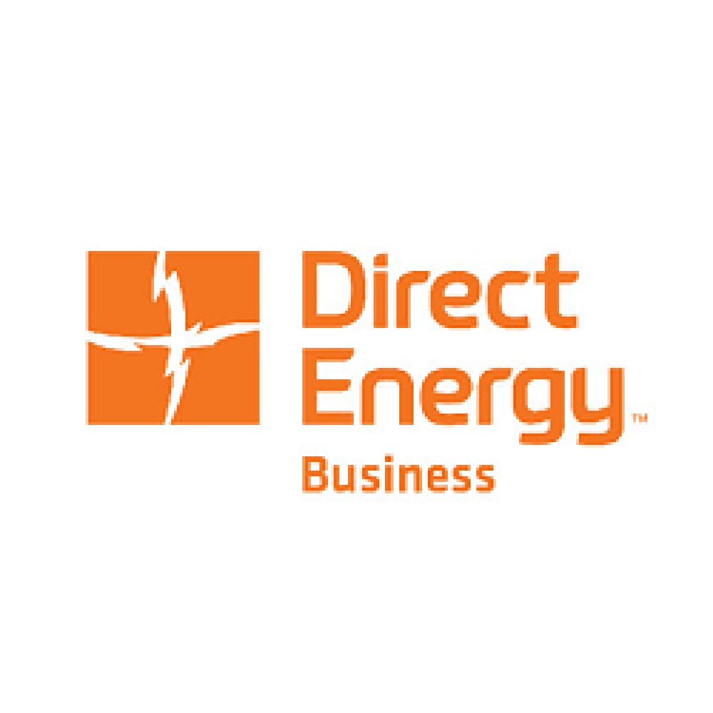 direct-energy-coupon-codes