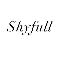 shyfull-coupon-codes