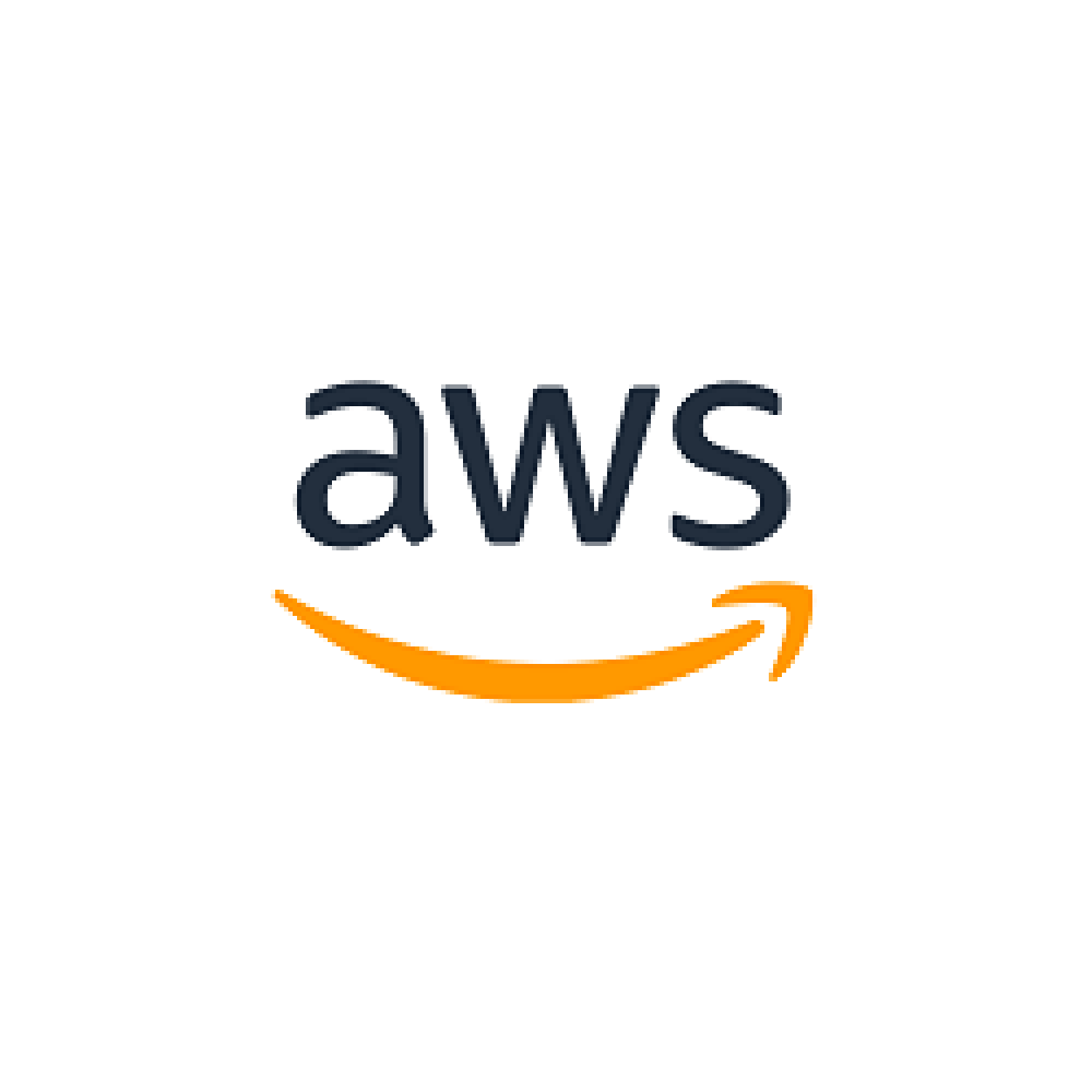 Amazonaws