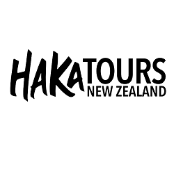 hakatoursnewzealand-coupon-codes