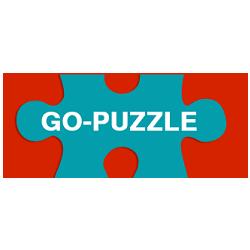 go-puzzle-coupon-codes