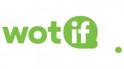 wotif-coupon-codes