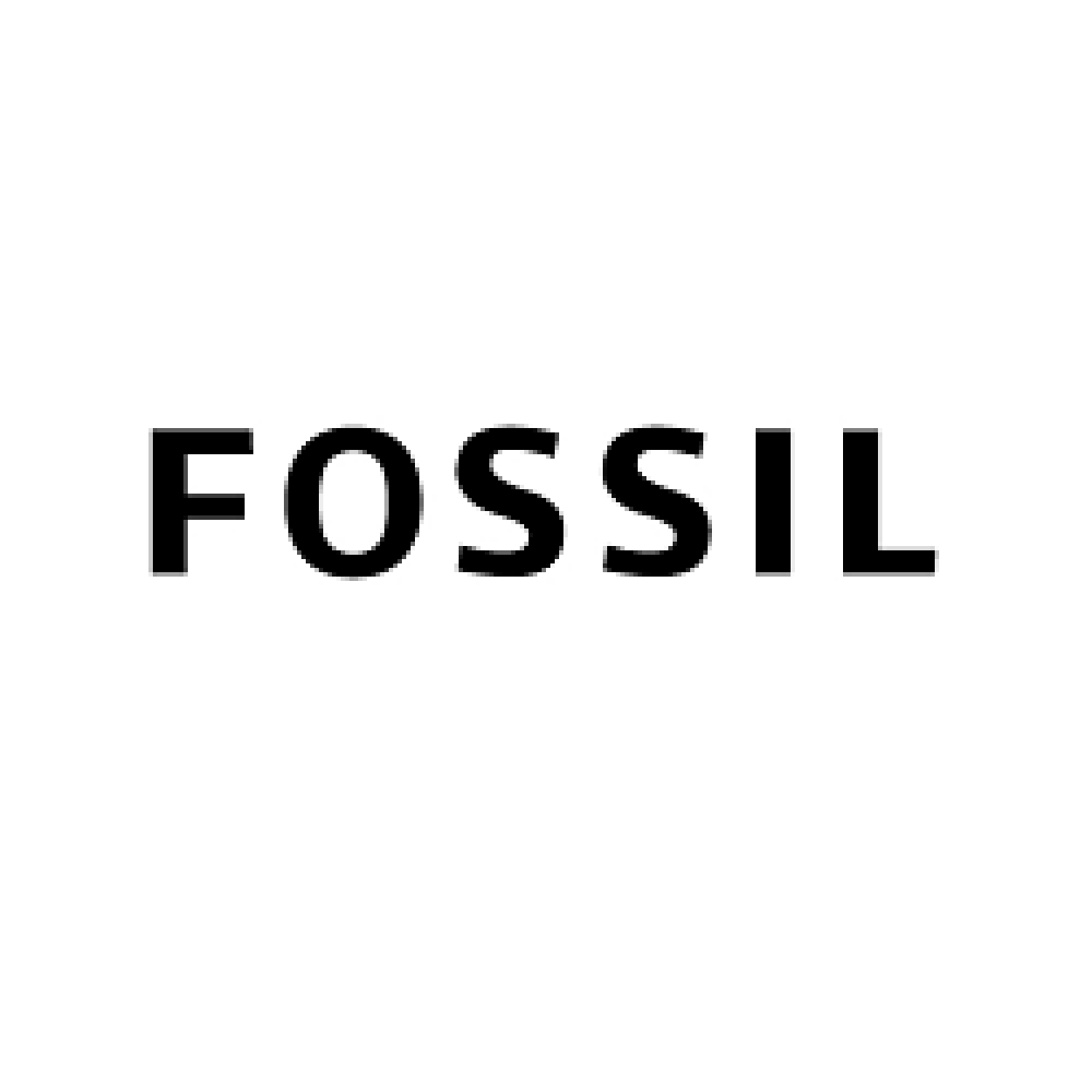 fossil-coupon-codes