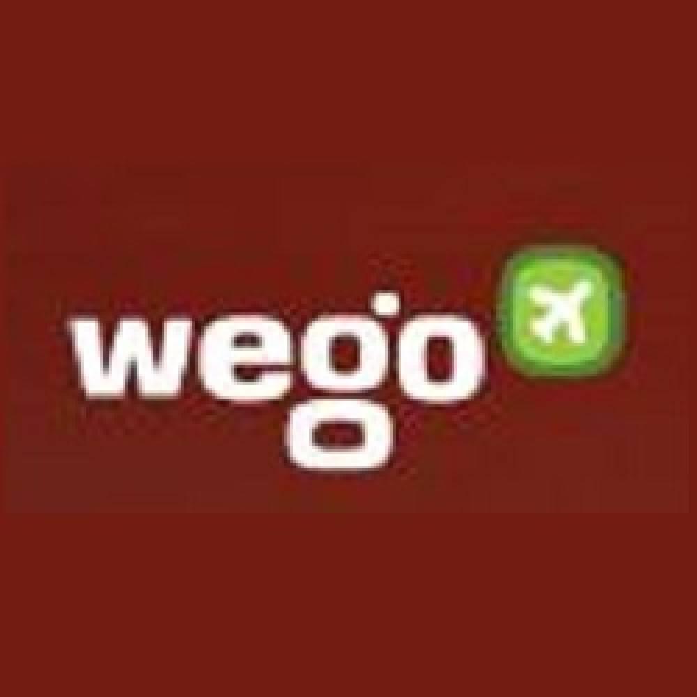 wego-coupon-codes