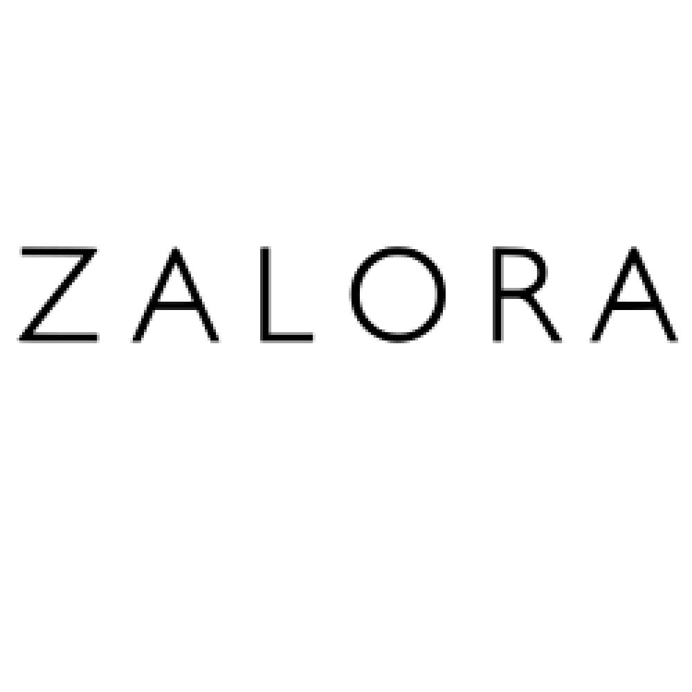 zalora-coupon-codes