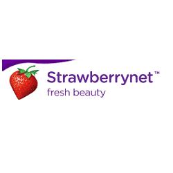 strawberrynet-coupon-codes