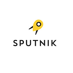 sputnik8-coupon-codes