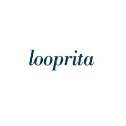 looprita-coupon-codes
