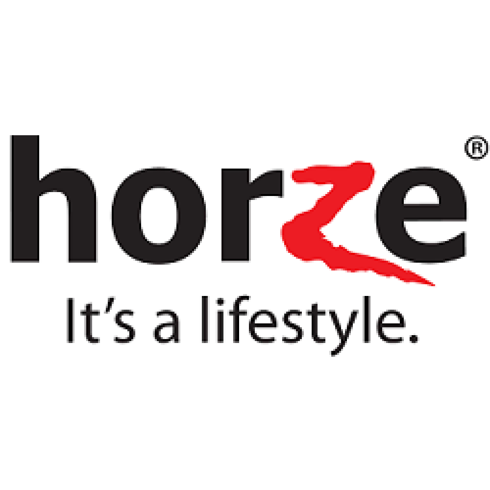 horze-coupon-codes