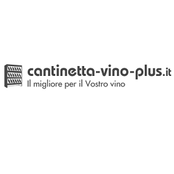 cantinetta-vino-plus-coupon-codes