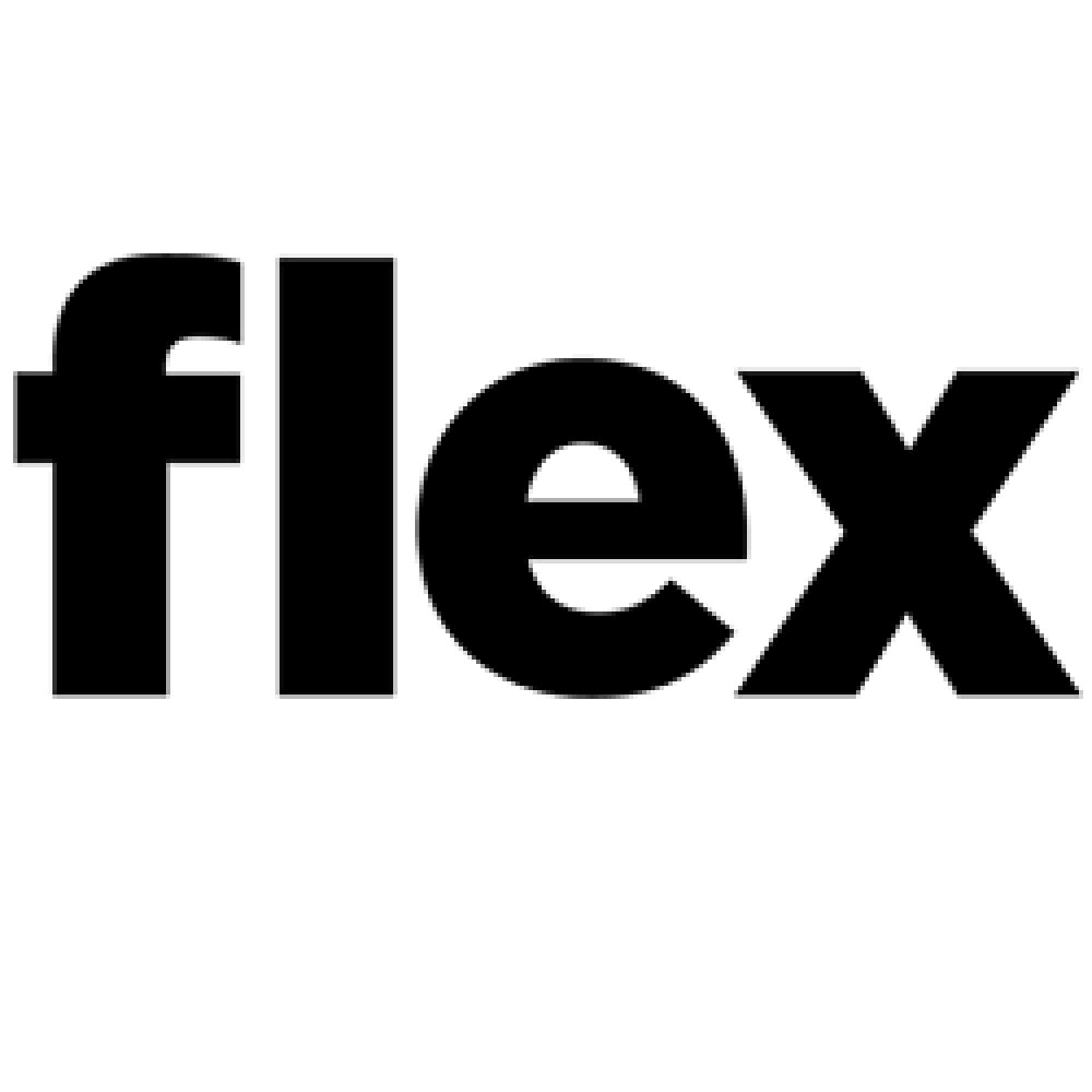 flexwatches-coupon-codes