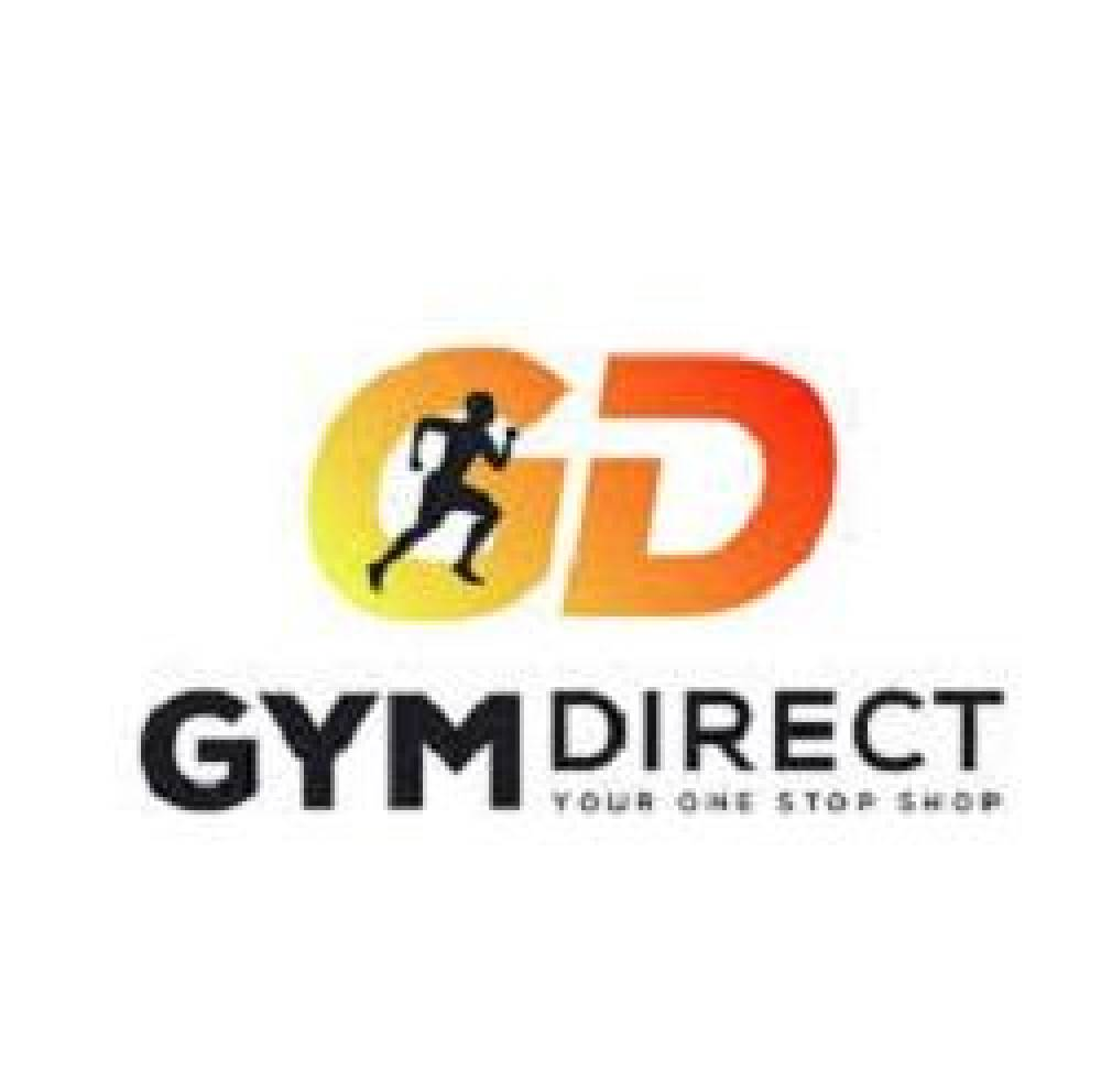 gym-direct-coupon-codes