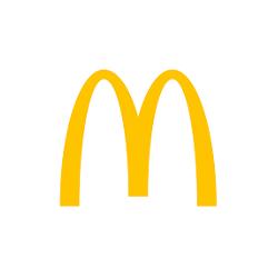 mcdonald's-coupon-codes