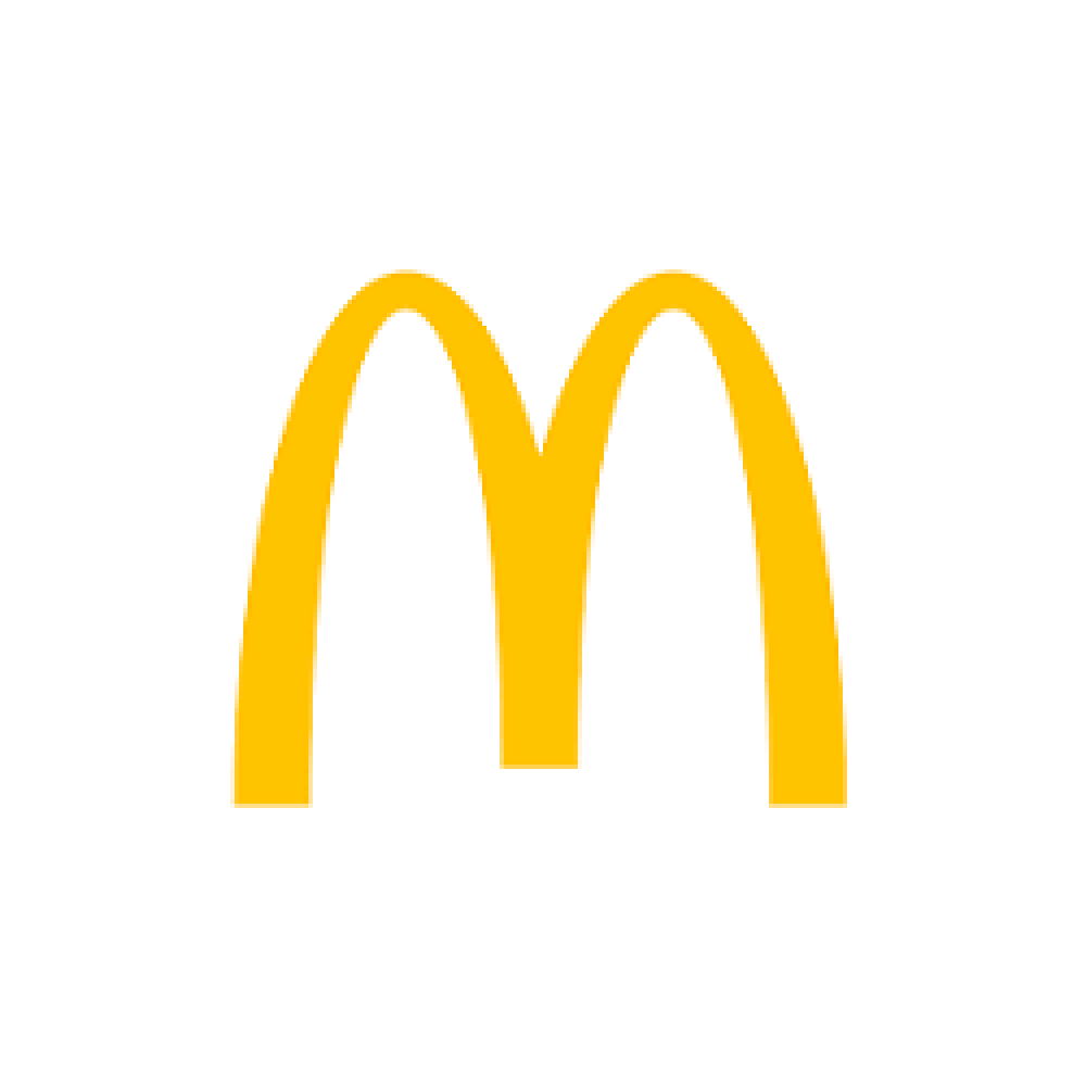 mcdonald's-coupon-codes