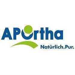 aportha-coupon-codes