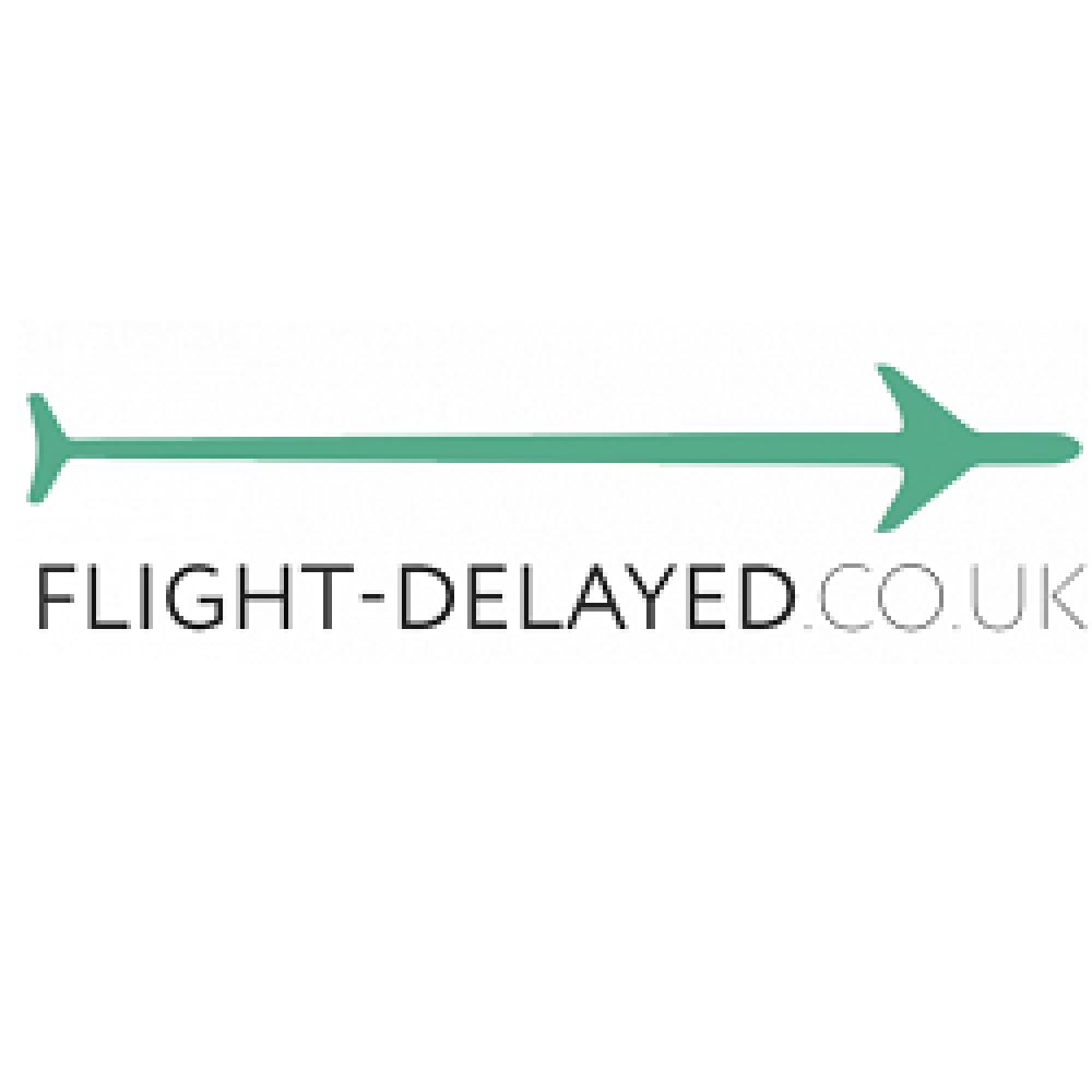 flight-delayed-coupon-codes
