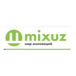 mixuz.ru-coupon-codes