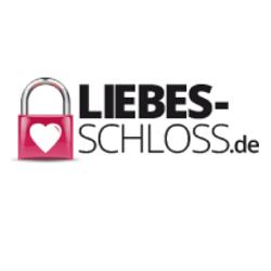 liebes-schloss-coupon-codes